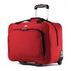 American Tourister Splash 2 Wheeled Boarding Bag