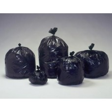 Trash Liners (Call for Pricing)