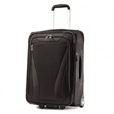 "SAMSONITE ASPIRE GR8 21"" CARRY-ON UPRIGHT"