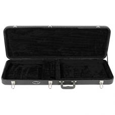 ChromaCast CC-EHC Electric Guitar Hard Case