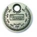 CTA Tools 3235 Ramp-Type Spark Plug Gapper